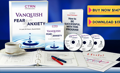 <em>Vanquish Fear &amp; Anxiety</em> &#8221; width=&#8221;480&#8243; height=&#8221;295&#8243; border=&#8221;0&#8243; usemap=&#8221;#MapMap3&#8243;></a></p><map name=